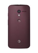 MotoX_ATT_Cabernet-Purple