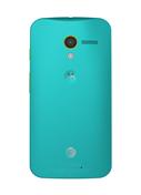 MotoX_ATT_Turquoise-NeonYellow