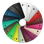 nexusae0_MotoX_ColorPinwheel_thumb
