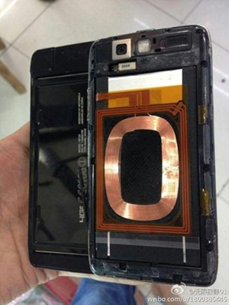 Motorola-DROID-5-001