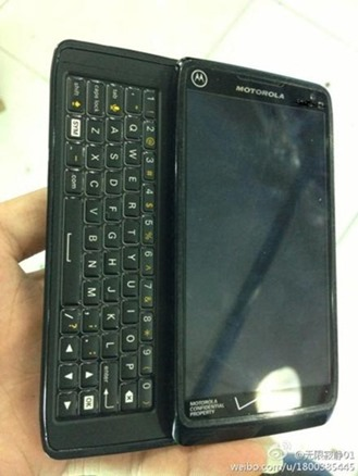 Motorola-DROID-5-verizon