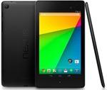 Nexus-7-2013-LTE1