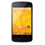 Nexus4-Thumb