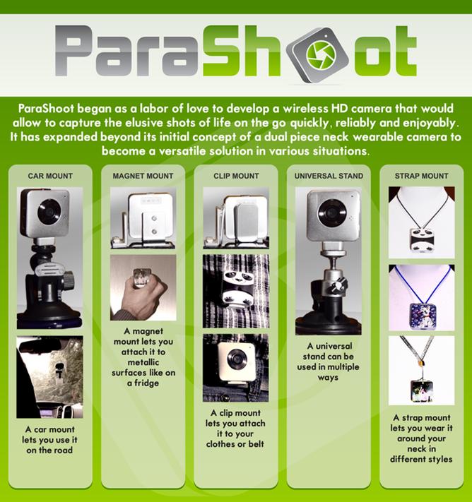 ParaShoot6