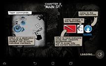 nexusae0_Screenshot_2013-07-29-17-57-00