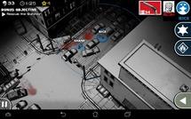 nexusae0_Screenshot_2013-07-29-17-58-46