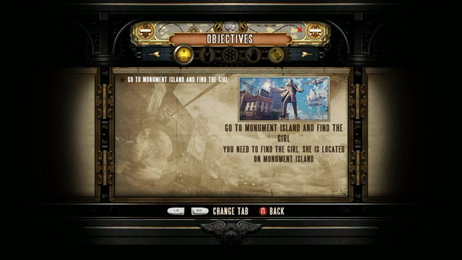 Screenshot_2013-08-01-15-16-50