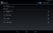Screenshot_2013-08-02-12-15-28