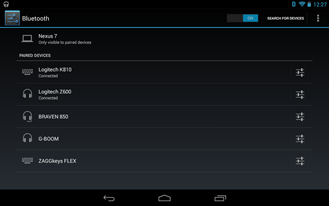 Screenshot_2013-08-02-12-27-59