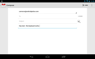 Screenshot_2013-08-02-12-28-26