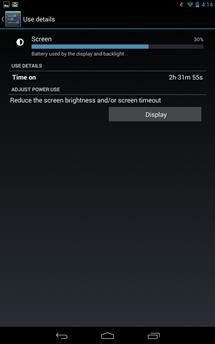Screenshot_2013-08-02-16-14-24
