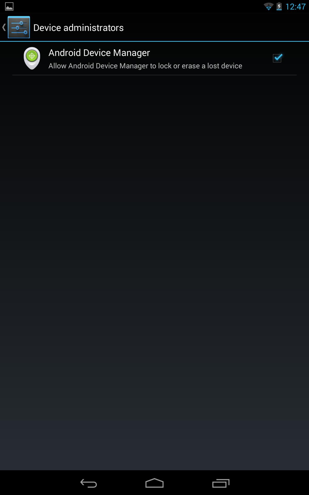 http://cdn.androidpolice.com/wp-content/uploads/2013/08/nexusae0_Screenshot_2013-08-03-12-47-26.png
