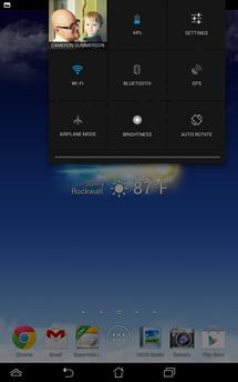 Screenshot_2013-08-05-09-36-21