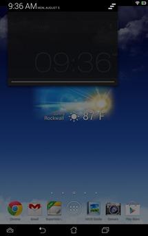Screenshot_2013-08-05-09-36-26