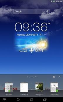 Screenshot_2013-08-05-09-36-40