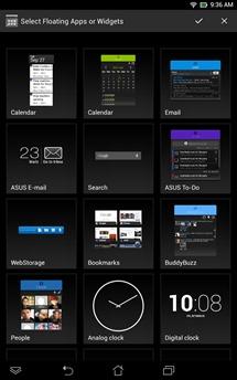 Screenshot_2013-08-05-09-36-53