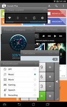 Screenshot_2013-08-05-09-41-46