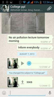 Screenshot_2013-08-07-00-34-38 (1)