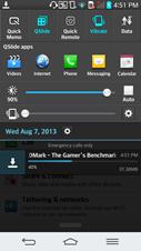 Screenshot_2013-08-07-16-51-41