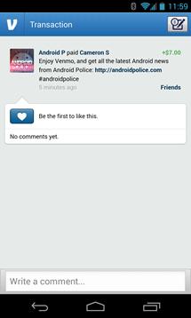 Screenshot_2013-08-13-11-59-57