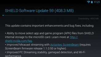 Screenshot_2013-08-29-11-21-51