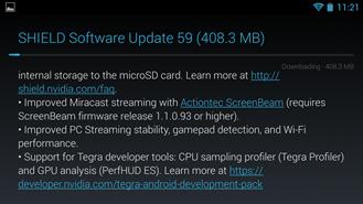 Screenshot_2013-08-29-11-21-57