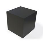 SmartCube-Thumb