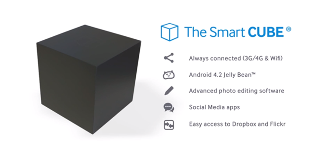 SmartCube3