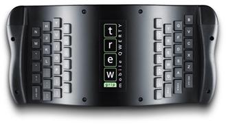 TREWGrip2