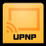 UPnP-Thumb