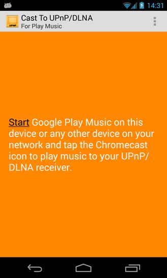 UPnP1