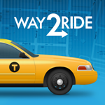 Way2Ride-Thumb