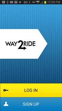 Way2Ride1