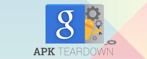 apk-search-teardown