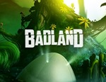 badlandlogo