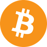 nexusae0_bitcoin_thumb.png