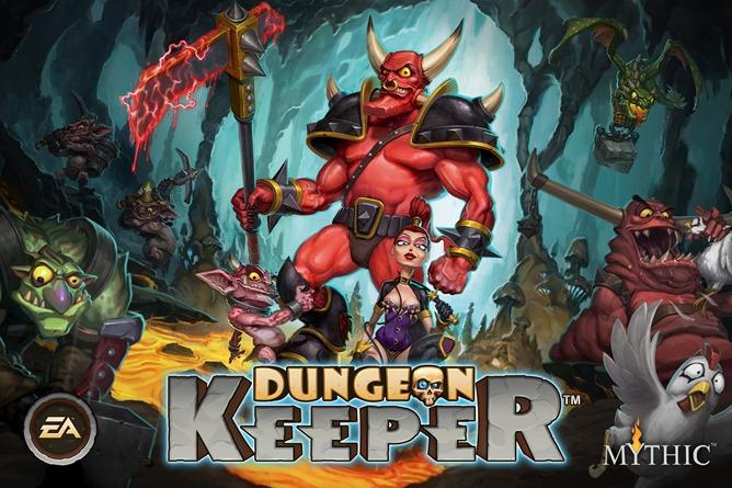 dungeon_keeper_announcement