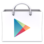 google_play_by_philosoraptus-d4uxyly
