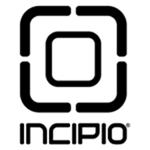 inclogo