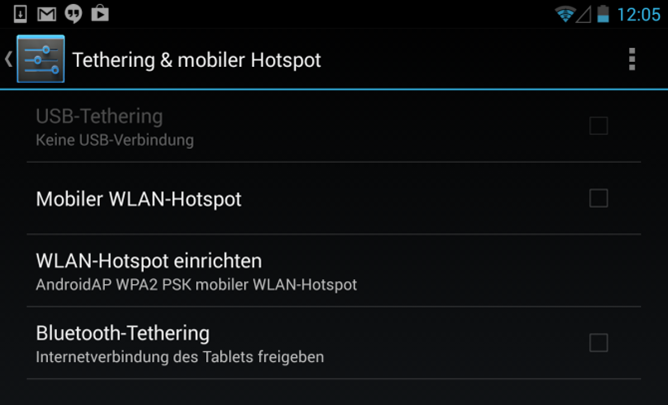 nexus-7-lte-hotspot-tethering