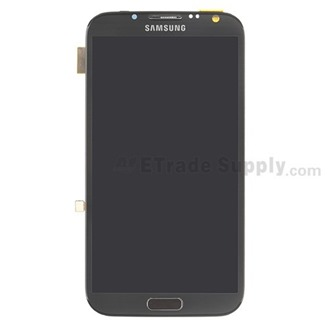 oem_samsung_galaxy_note_ii_sph-l900_lcd_screen_and_digitizer_assembly_with_front_housing_-_gray_-_with_samsung_logo_1_