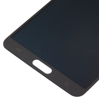 oem_samsung_galaxy_note_iii_lcd_screen_and_digitizer_assembly_-_gray_1_