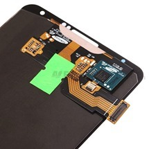 oem_samsung_galaxy_note_iii_lcd_screen_and_digitizer_assembly_-_gray_2_