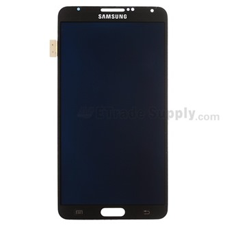 oem_samsung_galaxy_note_iii_lcd_screen_and_digitizer_assembly_-_gray_3_