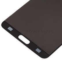 oem_samsung_galaxy_note_iii_lcd_screen_and_digitizer_assembly_-_gray_4_