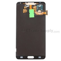 oem_samsung_galaxy_note_iii_lcd_screen_and_digitizer_assembly_-_gray_5_
