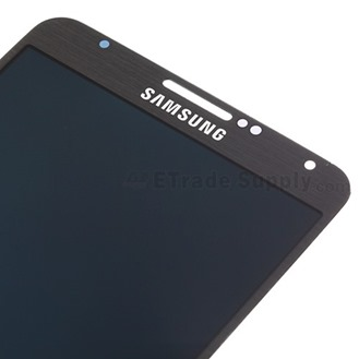 oem_samsung_galaxy_note_iii_lcd_screen_and_digitizer_assembly_-_gray_6_