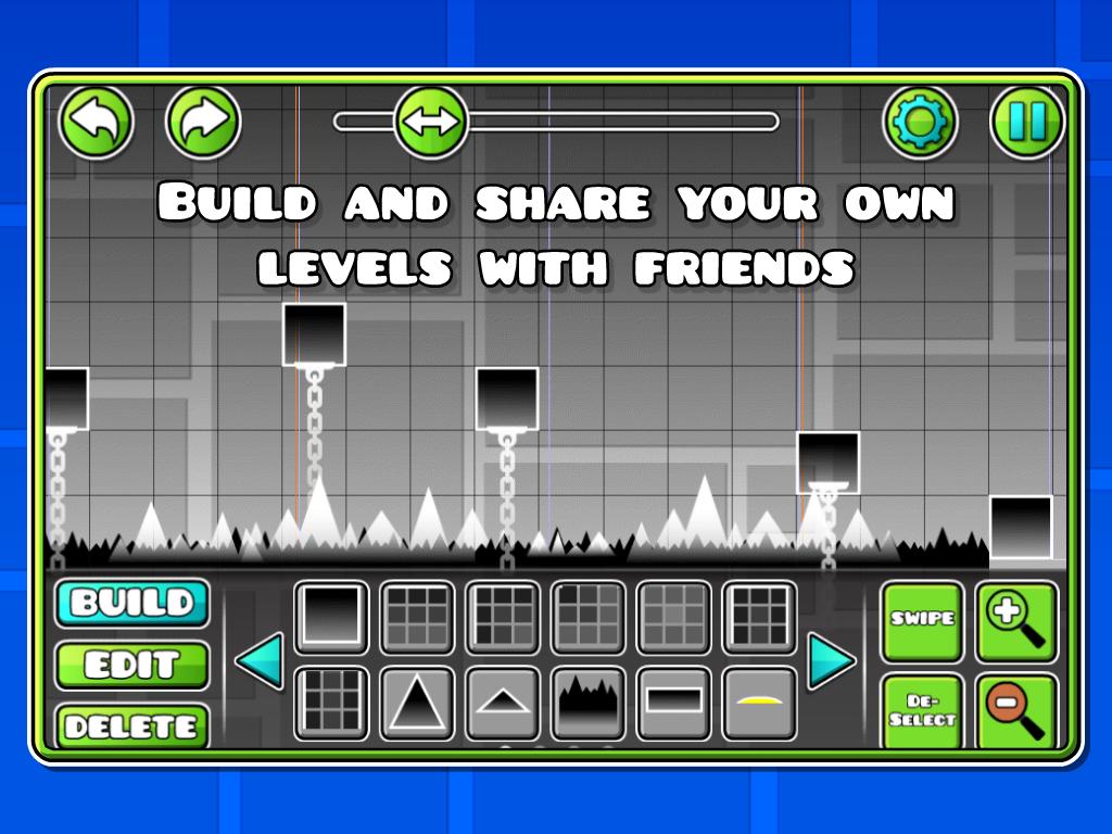 Bonus Round Battlefriends In Tanks Telekinesis Kyle