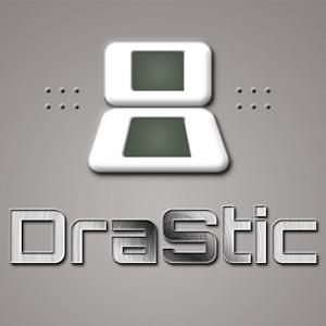 ideas ds emulator download