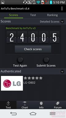 Lg g2 screenshot disabled dating 3